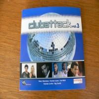 Purchase VA - Clubattack Vol 3