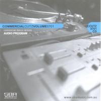 Purchase VA - Commercial Cutz 07-01