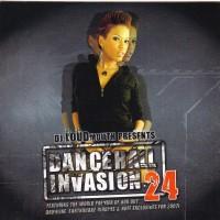 Purchase VA - DJ Loudmouth-Dancehall Invasio