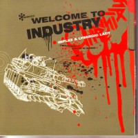 Purchase VA - welcome to industry mixed by i