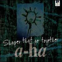 Purchase A-Ha - Shapes That Go Together CD5
