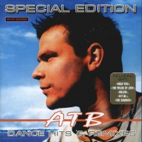 Purchase ATB - Dance Hits & Remixes 2