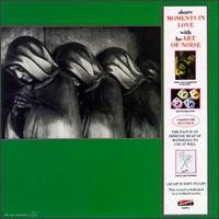Purchase Art Of Noise - Moments In Love