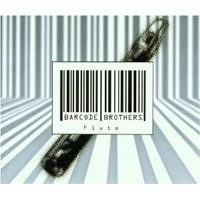 Purchase Barcode Brothers - Flute