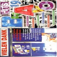 Purchase VA - Bravo hits-19 CD1