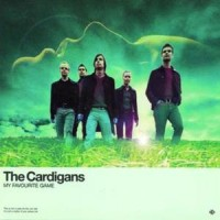Purchase The Cardigans - My Favourite Game