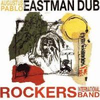 Purchase Augustus Pablo - Eastman Dub
