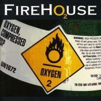 Purchase Firehouse - O2