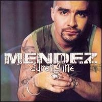 Purchase Dj Mendez - Adrenaline