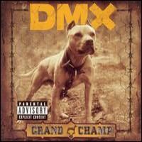 Purchase DMX - Grand Champ