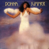 Purchase Donna Summer - A Love Trilogy