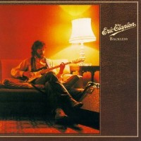 Purchase Eric Clapton - Backless