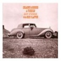 Purchase Eric Clapton - Delaney&Bonnie And Friends (With Eric Capton)