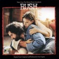 Purchase Eric Clapton - Rush Mp3 Download