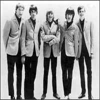 Purchase Eric Clapton - With Yardbirds and Jimmy Page (1964-1970)