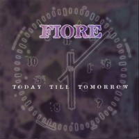 Purchase Fiore - Today Till Tomorrow