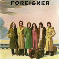 Purchase Foreigner - Foreigner (Vinyl)