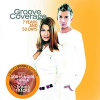 Purchase Groove Coverage - 7 Years and 50 Days