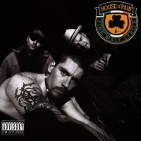 Purchase House Of Pain - House Of Pain