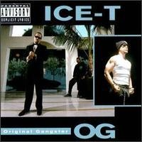 Purchase Ice-T - O.G. Original Gangster