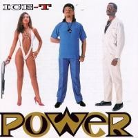 Purchase Ice-T - Power