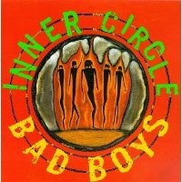 Purchase Inner Circle - Bad Boy s