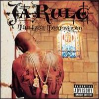 Purchase Ja Rule - The Last Temptation