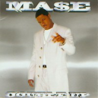 Purchase Mase - Double Up