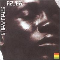 Purchase The Maytals - Fever