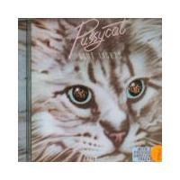 Purchase Pussycat - Blue Lights