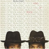 Purchase Run DMC - King Of Rock