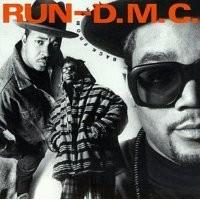 Purchase Run DMC - Back From Hel l