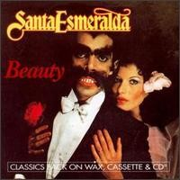 Purchase Santa Esmeralda - Beauty