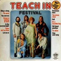 Purchase Teach In - Our Songs