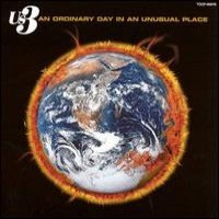 Purchase Us3 - An Ordinary Day In An Unusual Place