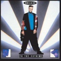 Purchase Vanilla Ice - To the Extreme