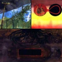 Purchase 13ghosts - The Strangest Colored Lights