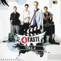 Purchase 4Taste - Take 2