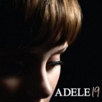 Purchase Adele - 19