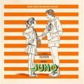 Purchase VA - Juno OST Mp3 Download