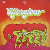 Purchase Afterglow - Afterglow