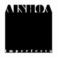 Purchase Ainhoa - Imperfecta