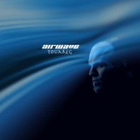 Purchase Airwave - Touareg CD2