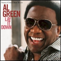 Purchase Al Green - Lay It Down