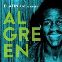 Purchase Al Green - Platinum