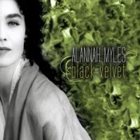 Purchase Alannah Myles - Black Velvet