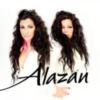 Purchase Alazan - Digan Lo Que Digan