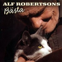 Purchase Alf Robertsson - Alf Robertsons Bästa CD1
