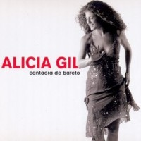 Purchase Alicia Gil - Cantaora De Bareto