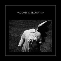 Purchase Alkaline Trio - Agony And Irony (EP)